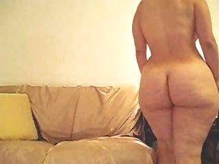 big ass Schönheit 3 