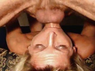 reife anal fuck