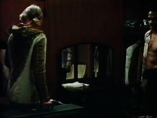 unschuldiges Mädchen (1975)