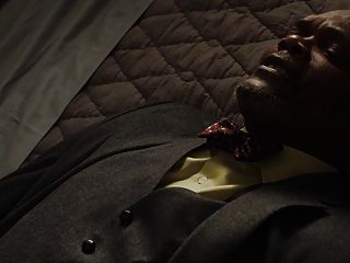 Naomi Watts - Reiten die schlechte Mutter Ficker (m & c)