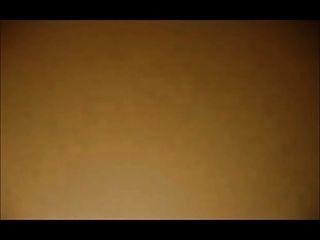 bbc Besitz Paar von verschiedenen schwarze Stiere verwendet