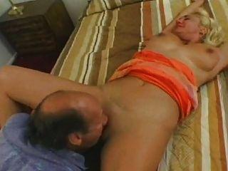 anal gilf dana hayes