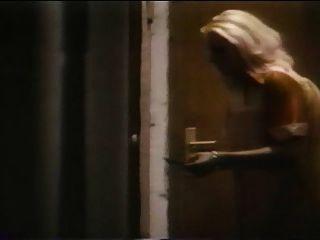 la nymphomane pervers (1977) voller Vintage-Film