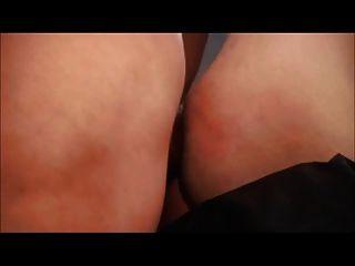 bdsm slaveboy bestraft 4 Homosexuell Jungen Twinks schwule jungs