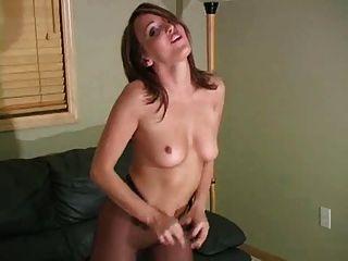 sexy Hottie Strumpfhosen necken