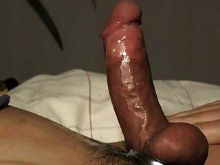 up-close cum Esser