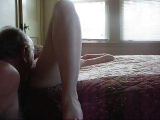 meine Herrin brauchte eine gute fuck..nice und langsam, bis sie kam