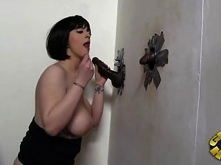 into anal, kostenlos bbw bdsm porno who can