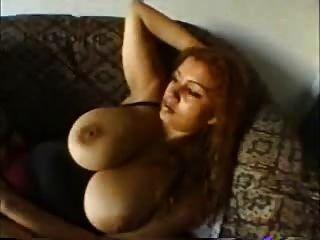Türkisch sexy geil bbw fucking1