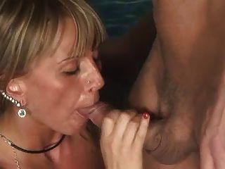 bisexuell Vergnügen 4 - von TLH