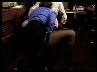 weibliche Chef träumt und dann ... von snahbrandy