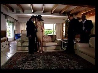 italienische Porno, film. anal und dp usw.