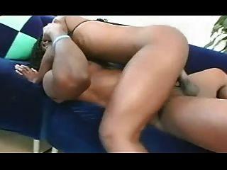 reiten, dass Dick