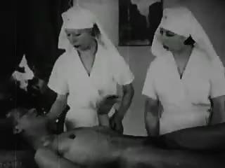 Massage Porno Jahrgang 1912 von snahbrandy