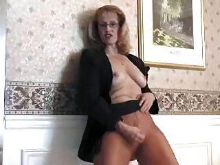 nuttig sammi möchte, dass Sie mit ihr cum