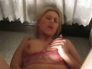 Amateur-Mädchen wie anal und Fisting