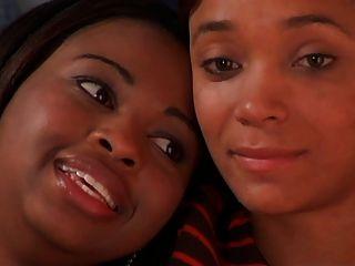 ashley & kisha: Suche nach der richtigen Passform Dokumentarfilm