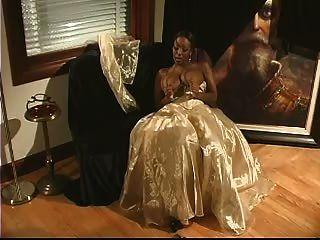 sierra die Braut wartet