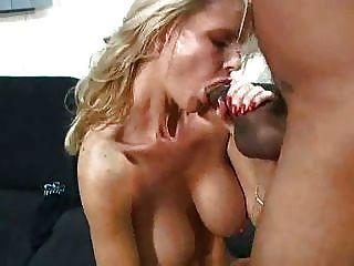sexy Lehrer fickt einen glücklichen stud.f70