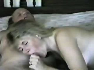 creampied Pussy Clips # 7.eln