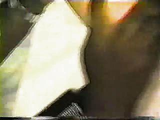 echte Frau genießt Dildos Schwarze & 80er Jahre Musik Teil 1 Bitte lesen und kommentieren :-)