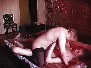 756 sexy Großmutter