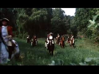 katharina und ihre wilden ... Teil 2 die Fortsetzung Teil 4 -gr2
