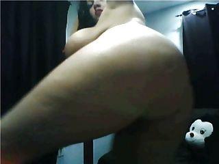 nackt madchen mit frechen tits