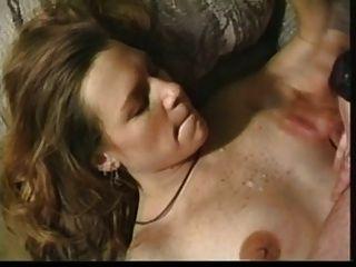 Jahrgang schwangere Mädchen porno