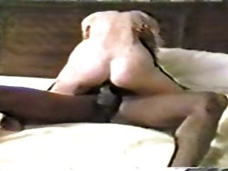 spunky heiße Frau entertaines 2 Seele Brüder