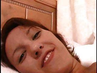 Finger ihre Muschi und Arsch viele Spritzen Orgasmus ficken