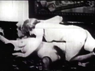 alte Vintage Pornos.