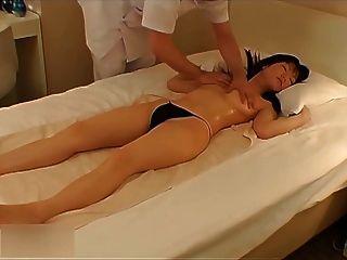 jp Massage Spiel von zeus4096 N03