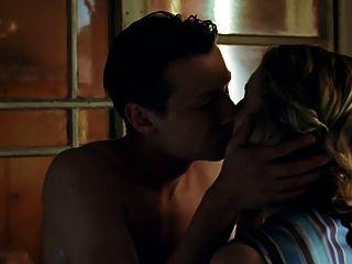 Kate Winslet den Leser Nackt Compilation