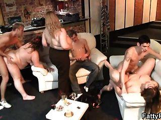 große Sex mit dicken Küken