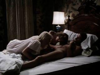 Annette Haven - memphis cathouse (Film)