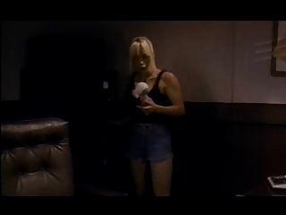 die Penetrator 2 (Englisch Handlung)