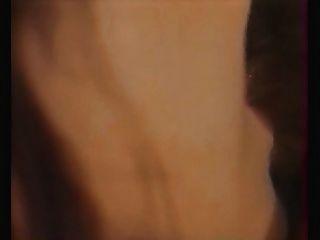schöne Lesben Fisting ...