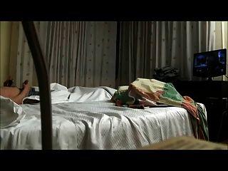 echte Zimmermädchen Sex für Geld