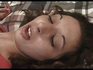 drei mehr heiß und sexy Faust fucking Videos