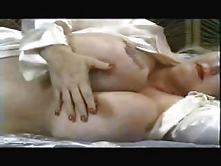 klassische Titten 12
