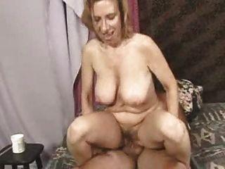 fetten Schwanz für die Frau