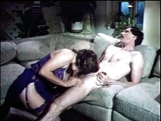 wenig oral annie + Kevin James