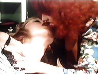 Jahrgang 70s Deutsch - geiles persönlich im Hotel feudal - CC79