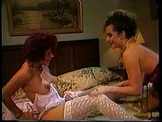 Jahrgang Transvestiten Film 13