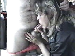 klassisch Deutsch Fetisch Video fl 5