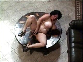 hot big tits bbw Solo Spaß