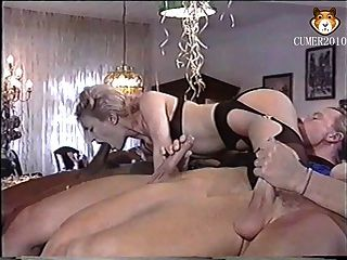 Beste tiefer Oralsex je