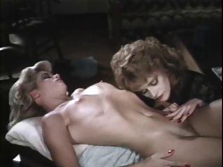 klassische Lesben scene1 Lesbenszene