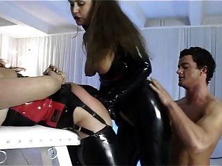 AlexD Meister Sklaven des Geschlechts